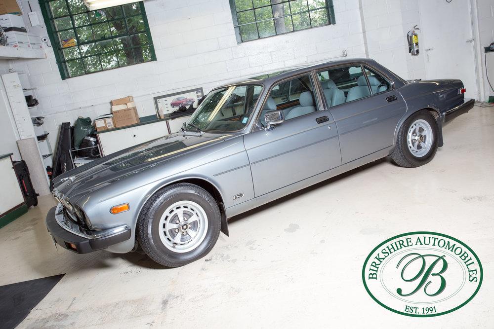 Birkshire Automobiles 1987 VDP-18.jpg