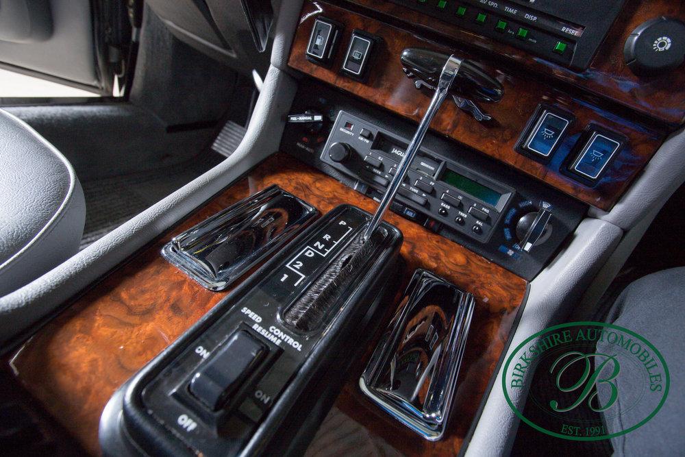 Birkshire Automobiles 1987 VDP-63.jpg