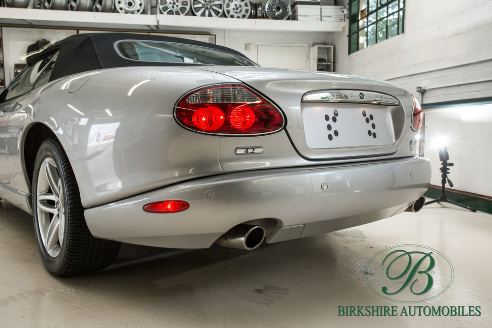 Birkshire Automobiles-209.jpg