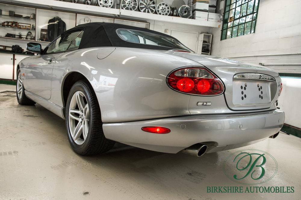 Birkshire Automobiles-210.jpg