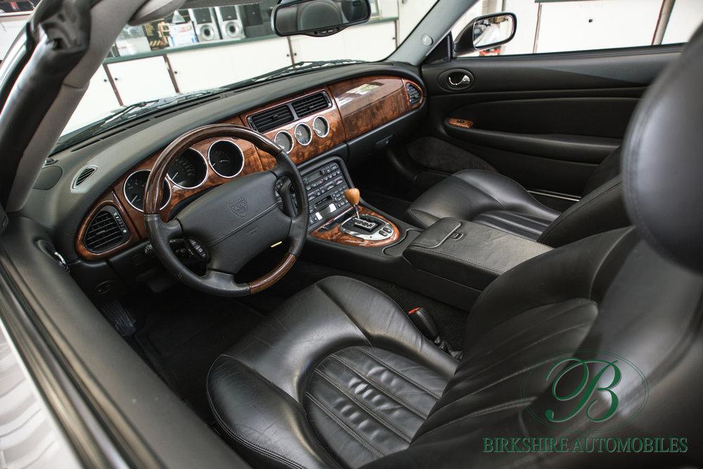 Birkshire Automobiles-240.jpg