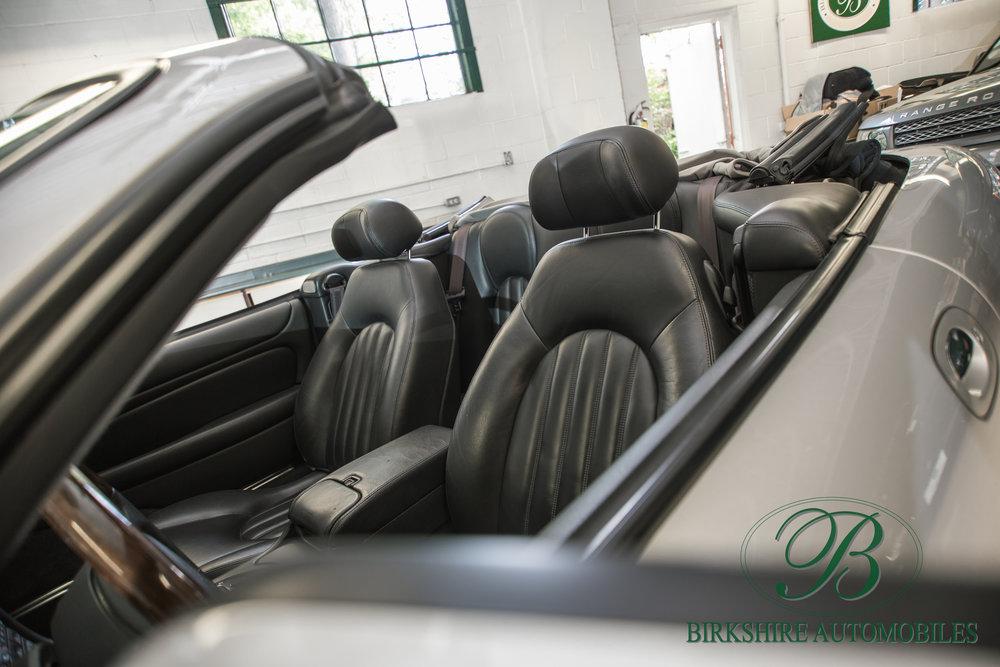 Birkshire Automobiles-245.jpg