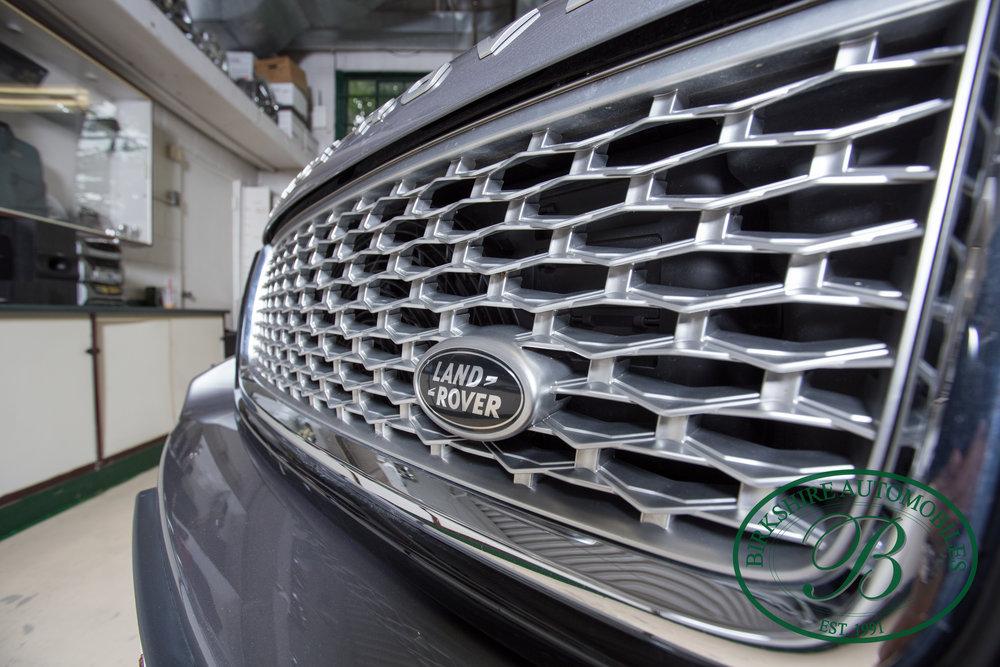 Birkshire Automobiles 2012 RR Autobiography-42.jpg