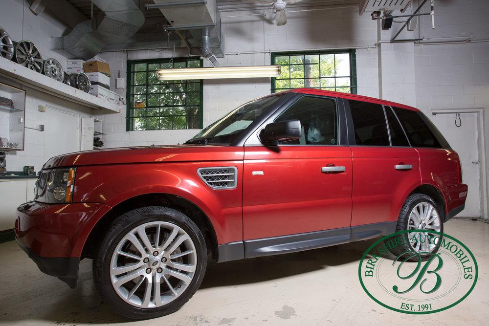 Birkshire Automobiles 2009 Range Rover Burgundy-48.jpg