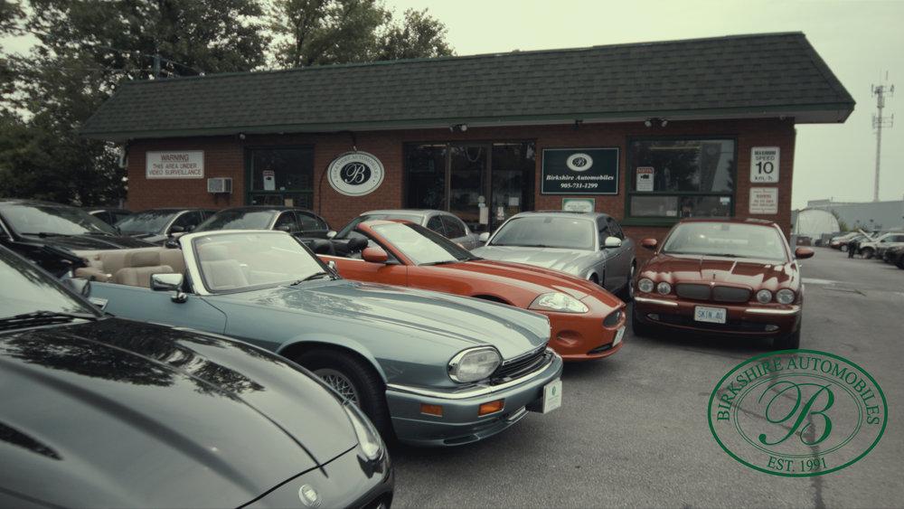 Birkshire Automobiles Garage-150.jpg