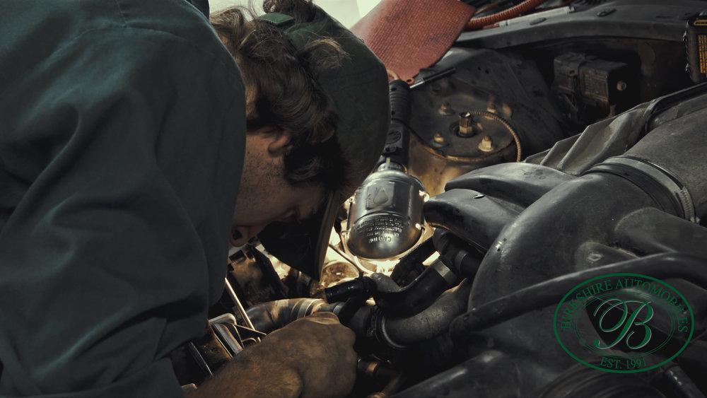 Birkshire Automobiles Garage-132.jpg
