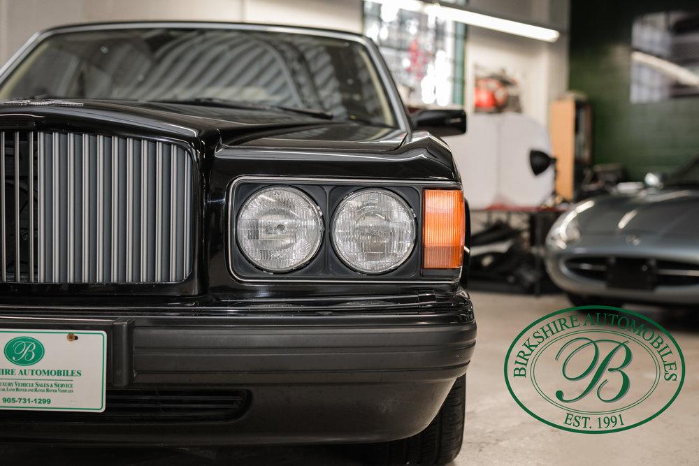 Birkshire 1997 Bentley Brooklands Turbo-1 web (1).jpg