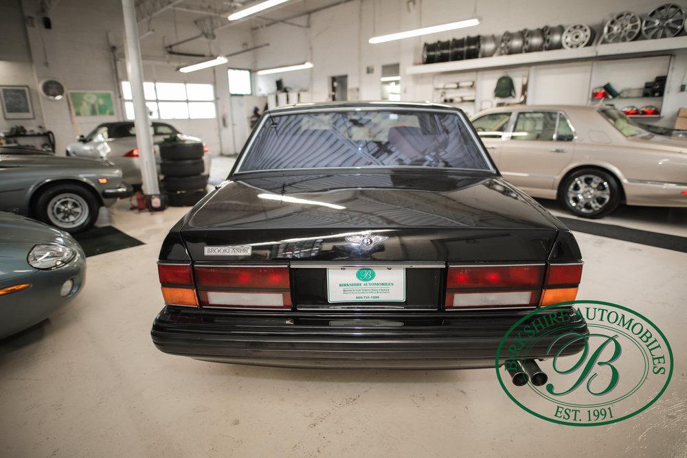 Birkshire 1997 Bentley Brooklands Turbo-1 web (34).jpg