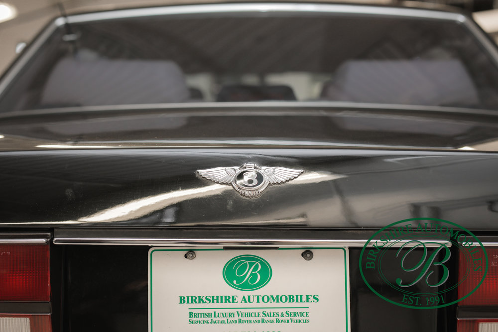 Birkshire 1997 Bentley Brooklands Turbo-1 web (15).jpg