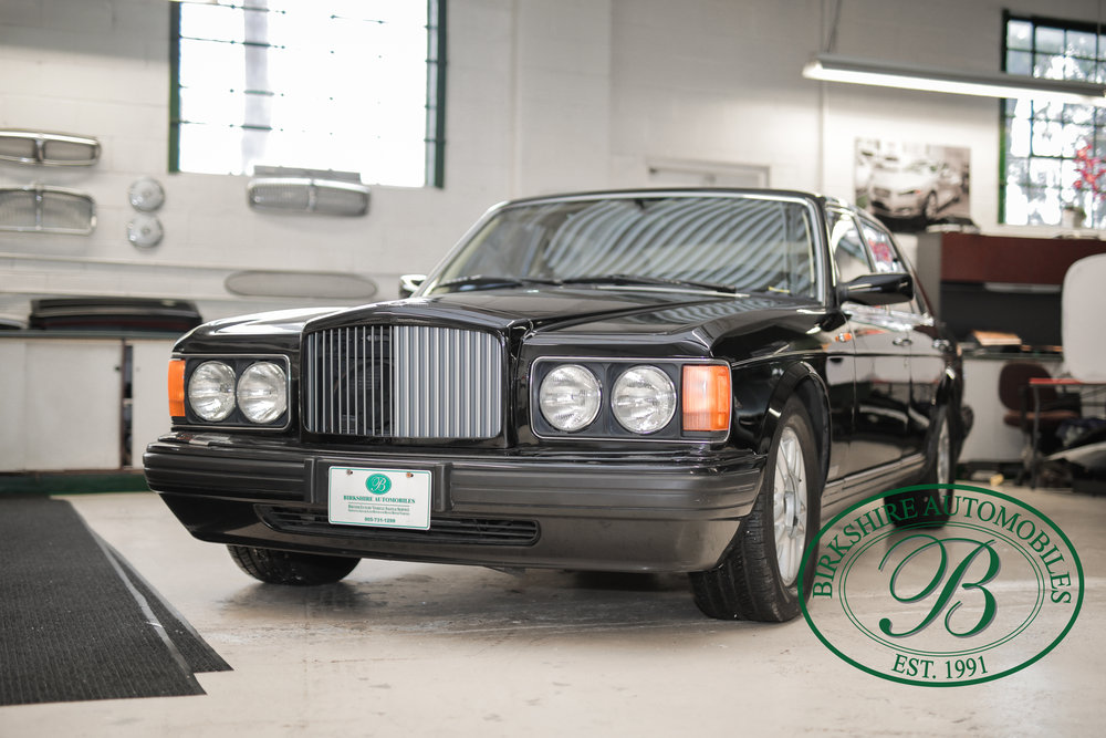 bentley brooklands features in india reviews photos price mileage interior prices