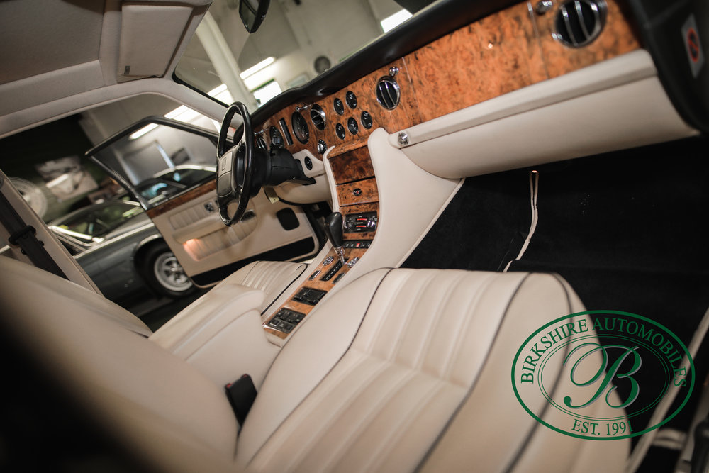 Birkshire 1997 Bentley Brooklands Turbo-1 web (26).jpg