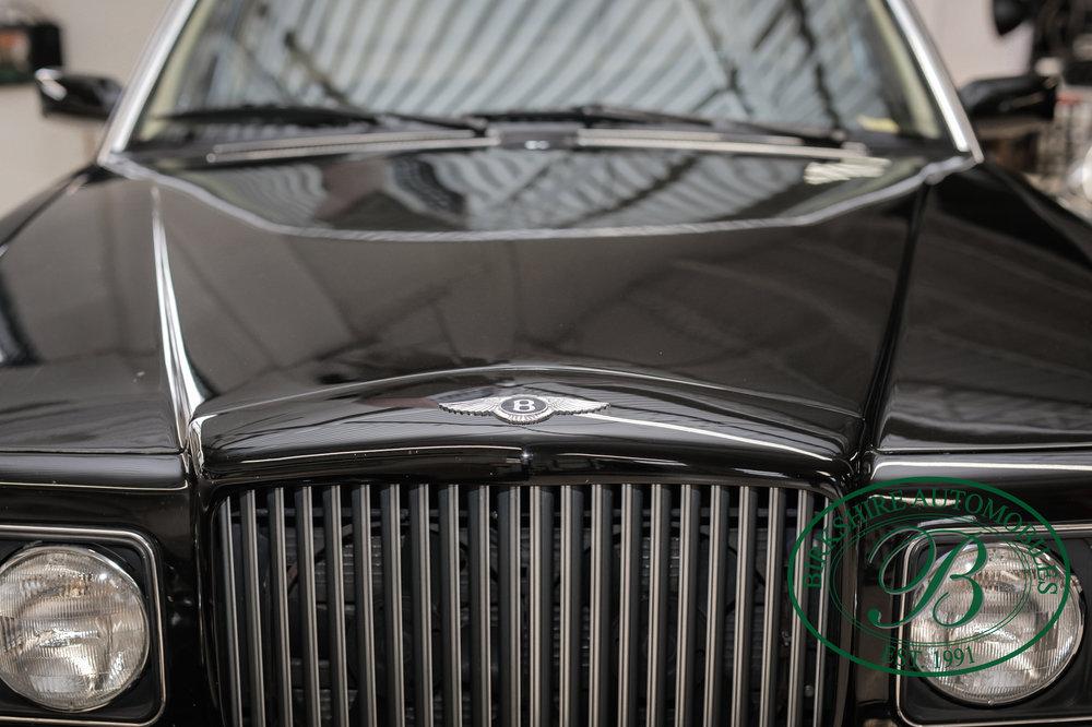 Birkshire 1997 Bentley Brooklands Turbo-1 web (5).jpg