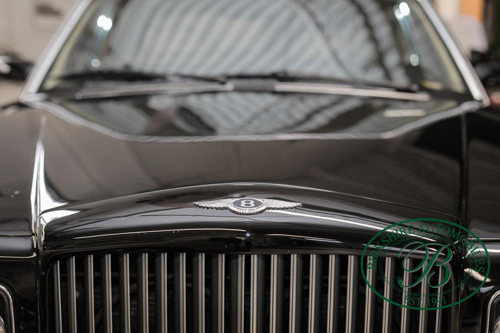 Birkshire 1997 Bentley Brooklands Turbo-1 web (4).jpg