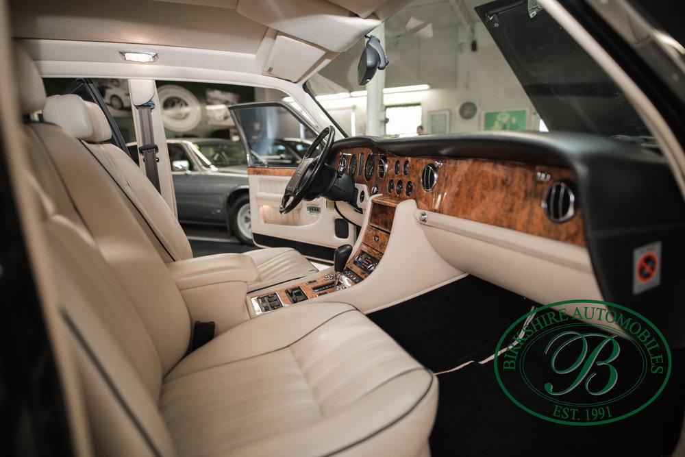 Birkshire 1997 Bentley Brooklands Turbo-1 web (24).jpg