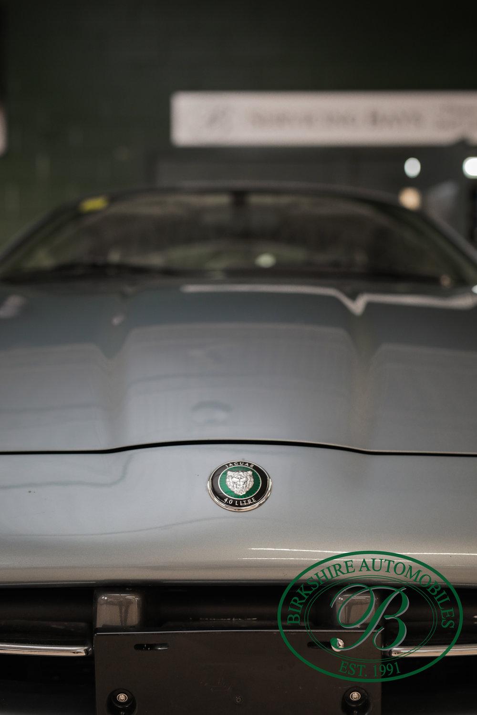 Birkshire 2002 Jaguar XK Convertible-32.jpg