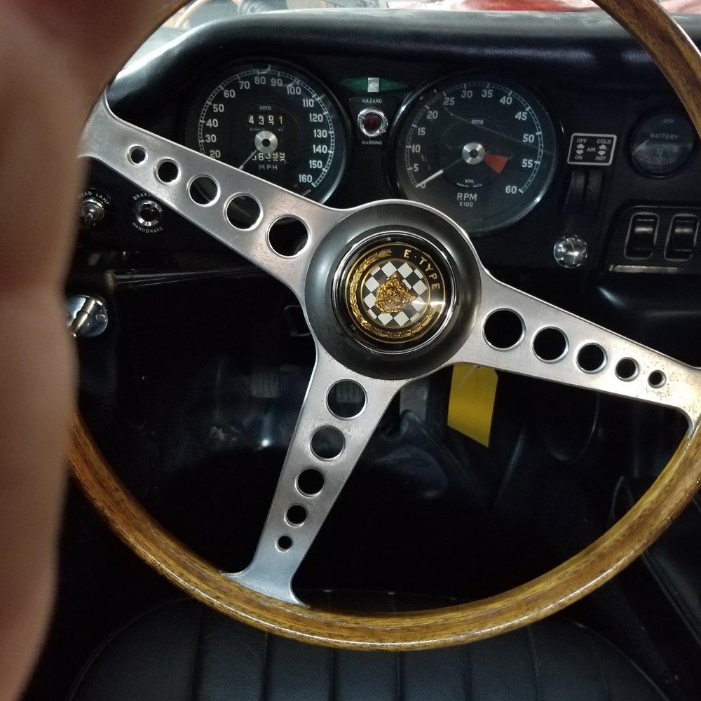 Birkshire Automobiles 1969 Jaguar E Type (3).jpg