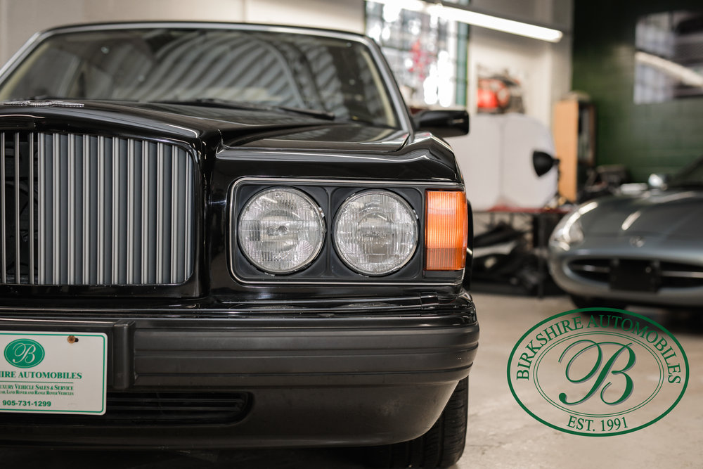 Birkshire 1997 Bentley Brooklands Turbo-1 web (1).jpg