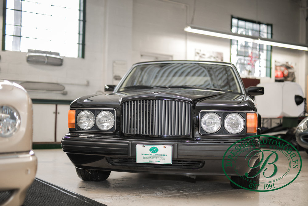 Birkshire 1997 Bentley Brooklands Turbo-1 web (17).jpg