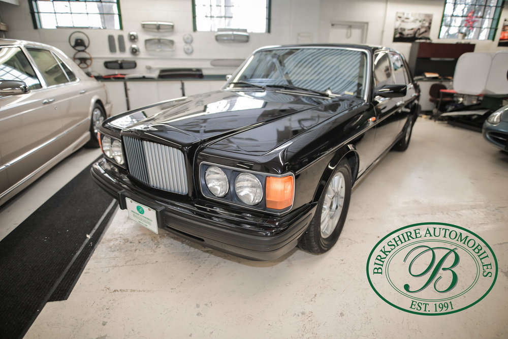 Birkshire 1997 Bentley Brooklands Turbo-1 web (32).jpg