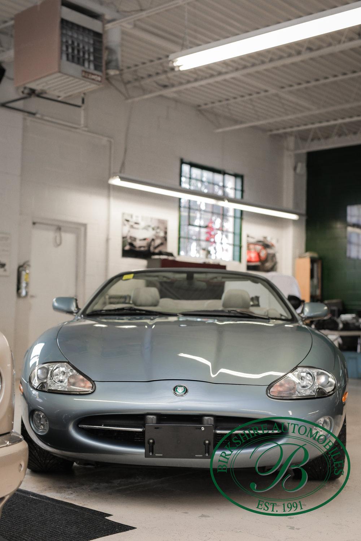Birkshire 2002 Jaguar XK Convertible-29.jpg