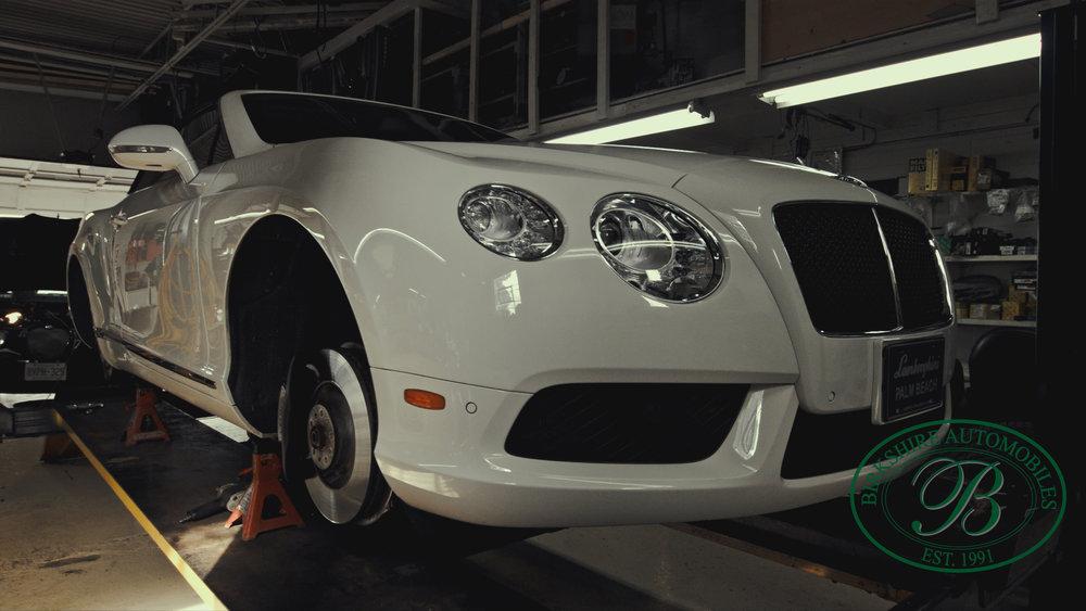Birkshire Automobiles Garage-129.jpg