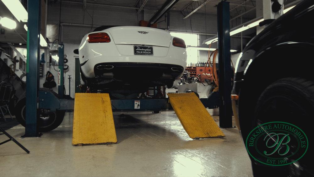 Birkshire Automobiles Garage-128.jpg