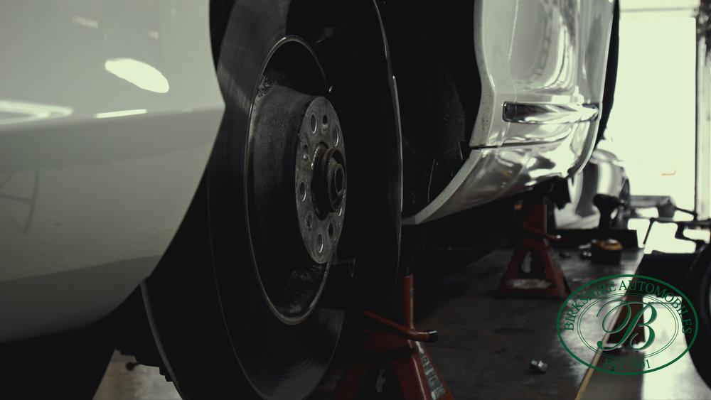 Birkshire Automobiles Garage-106.jpg