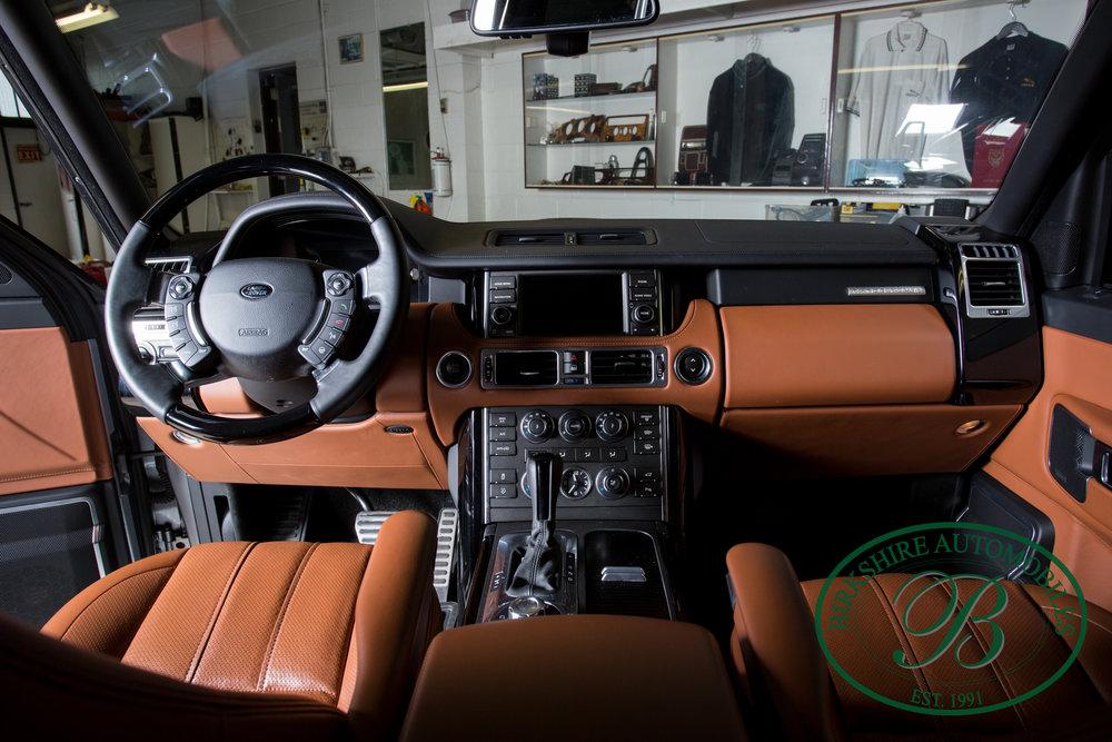 Birkshire Automobiles 2012 RR Autobiography-10.jpg