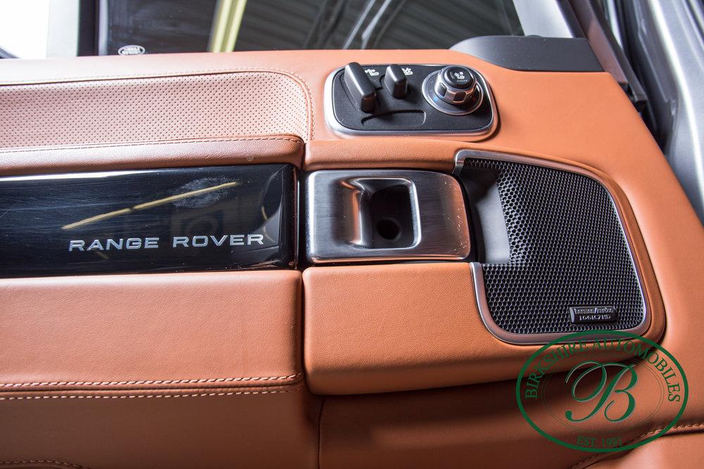 Birkshire Automobiles 2012 RR Autobiography-123.jpg