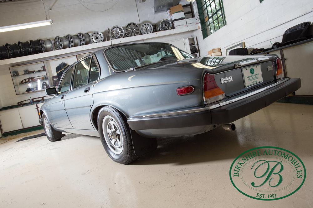 Birkshire Automobiles 1987 VDP-27.jpg