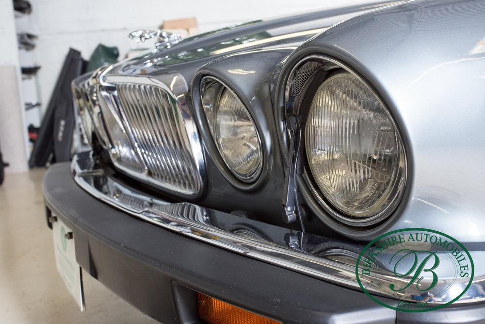 Birkshire Automobiles 1987 VDP-26.jpg