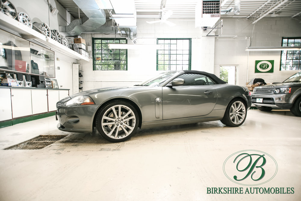 Birkshire Automobiles-142.jpg