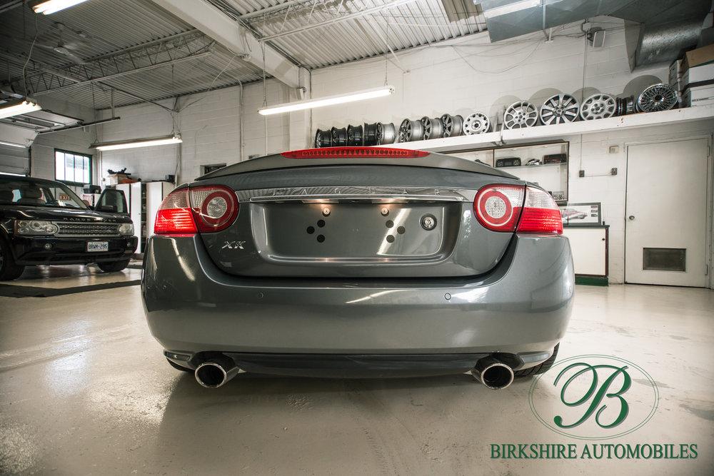 Birkshire Automobiles-153.jpg