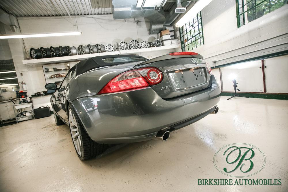 Birkshire Automobiles-154.jpg