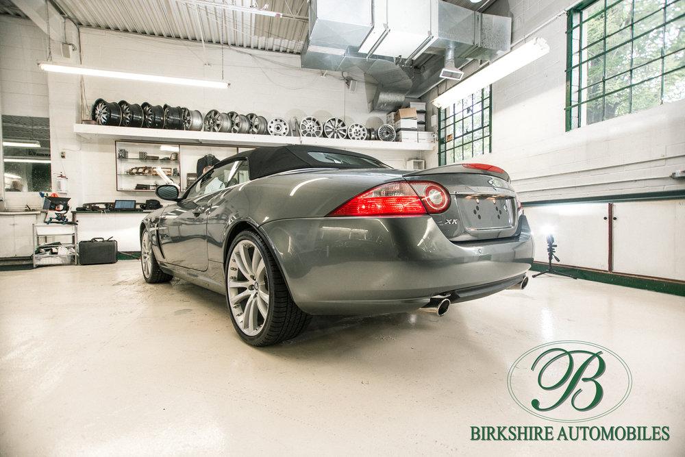Birkshire Automobiles-155.jpg