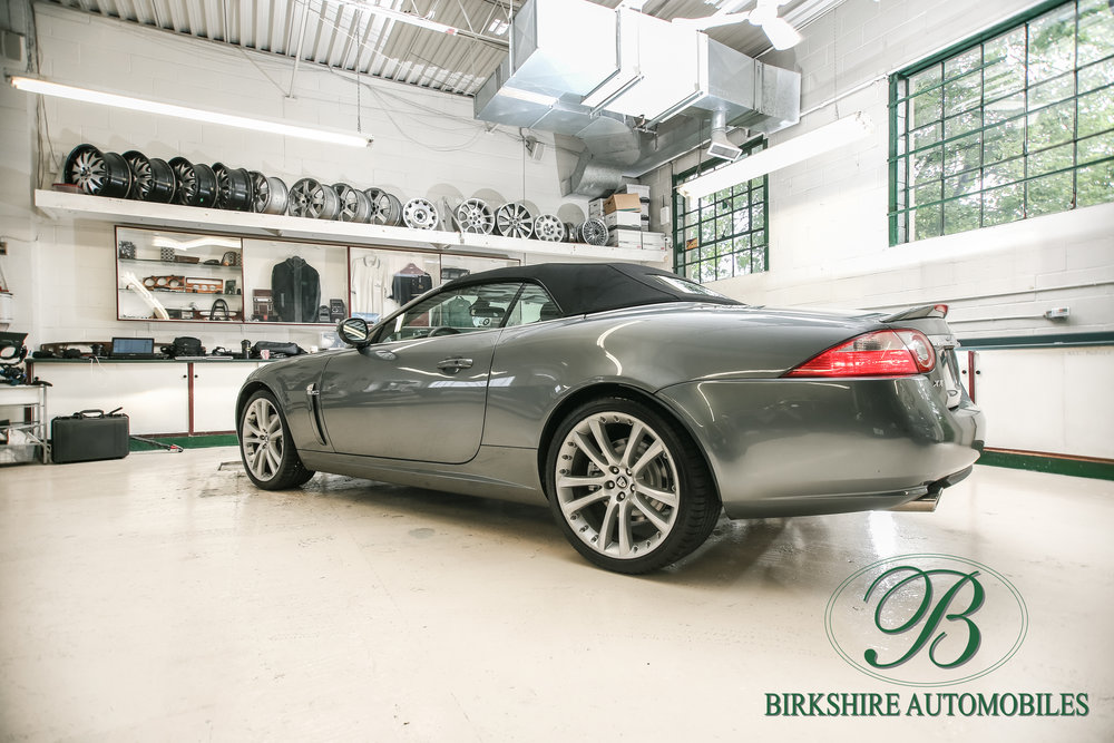 Birkshire Automobiles-156.jpg