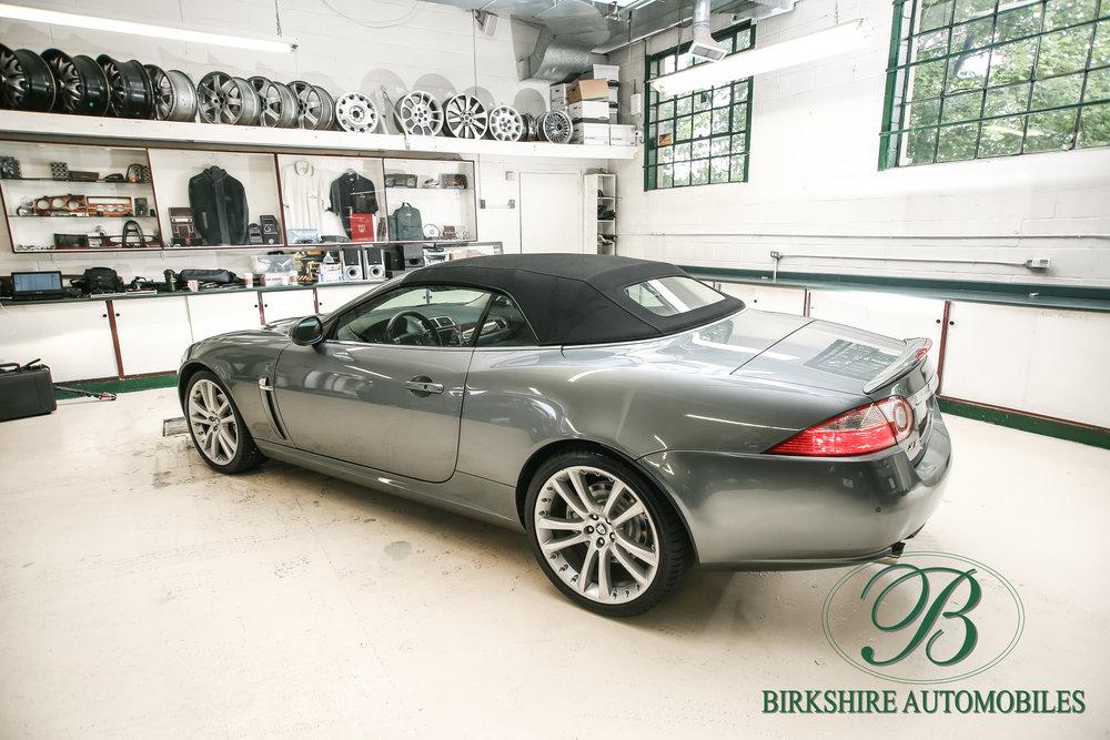 Birkshire Automobiles-157.jpg