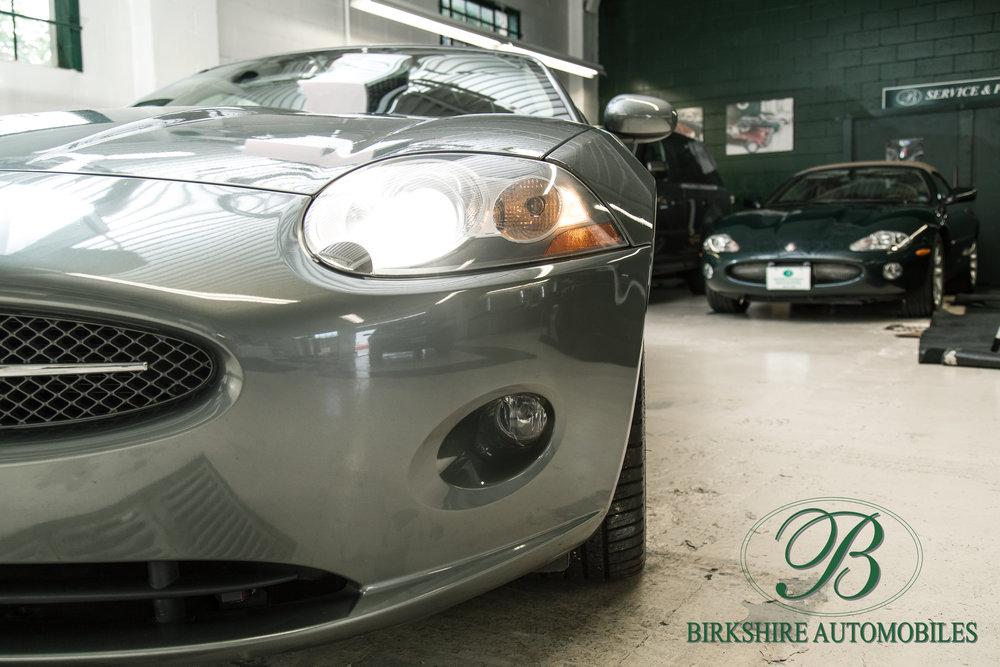 Birkshire Automobiles-170.jpg