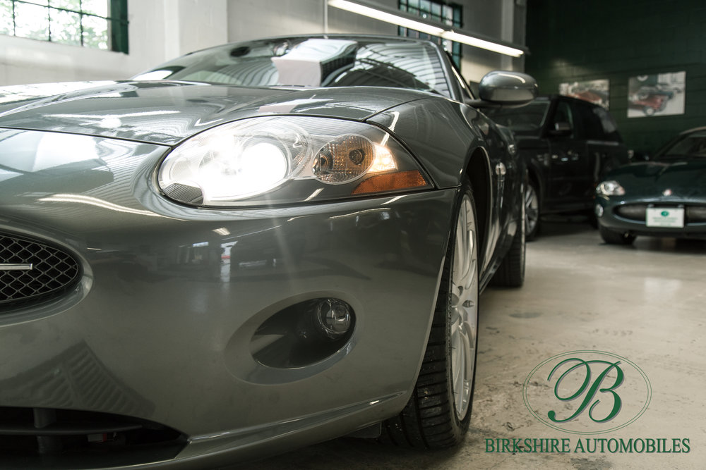 Birkshire Automobiles-171.jpg