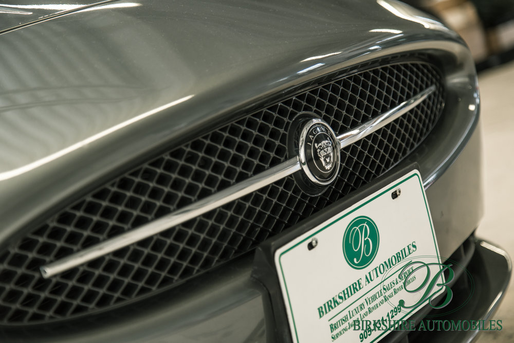 Birkshire Automobiles-174.jpg
