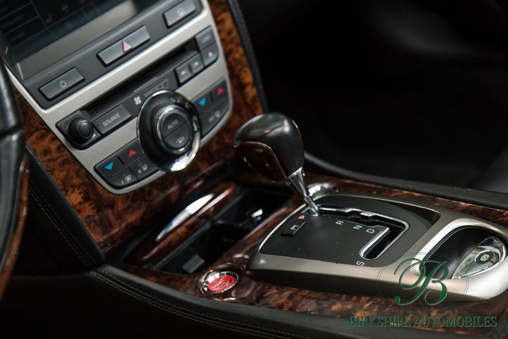 Birkshire Automobiles-182.jpg