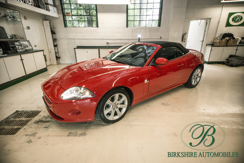 Birkshire Automobiles-60.jpg