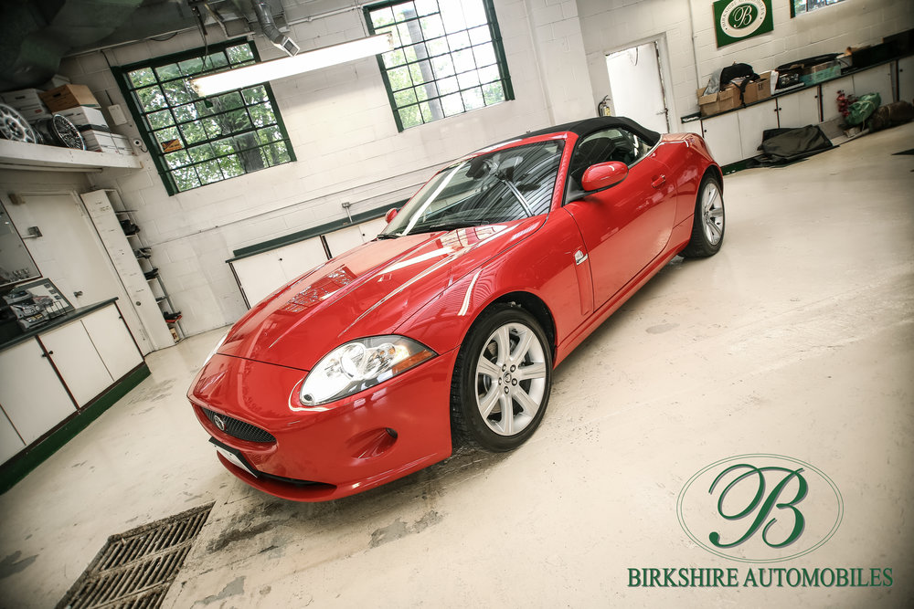 Birkshire Automobiles-63.jpg
