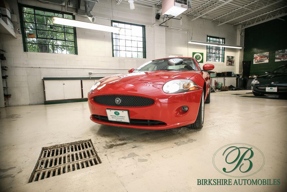 Birkshire Automobiles-64.jpg