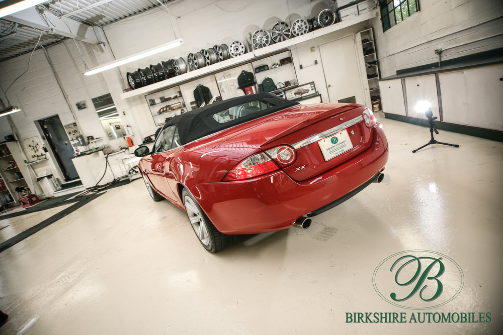 Birkshire Automobiles-75.jpg