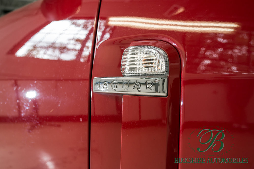 Birkshire Automobiles-86.jpg