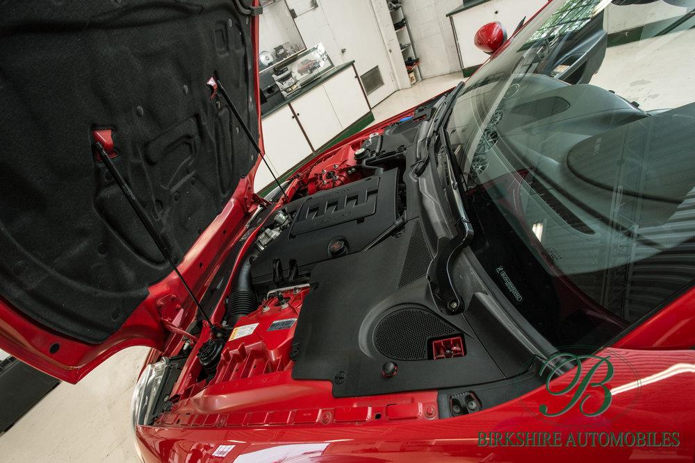Birkshire Automobiles-96.jpg