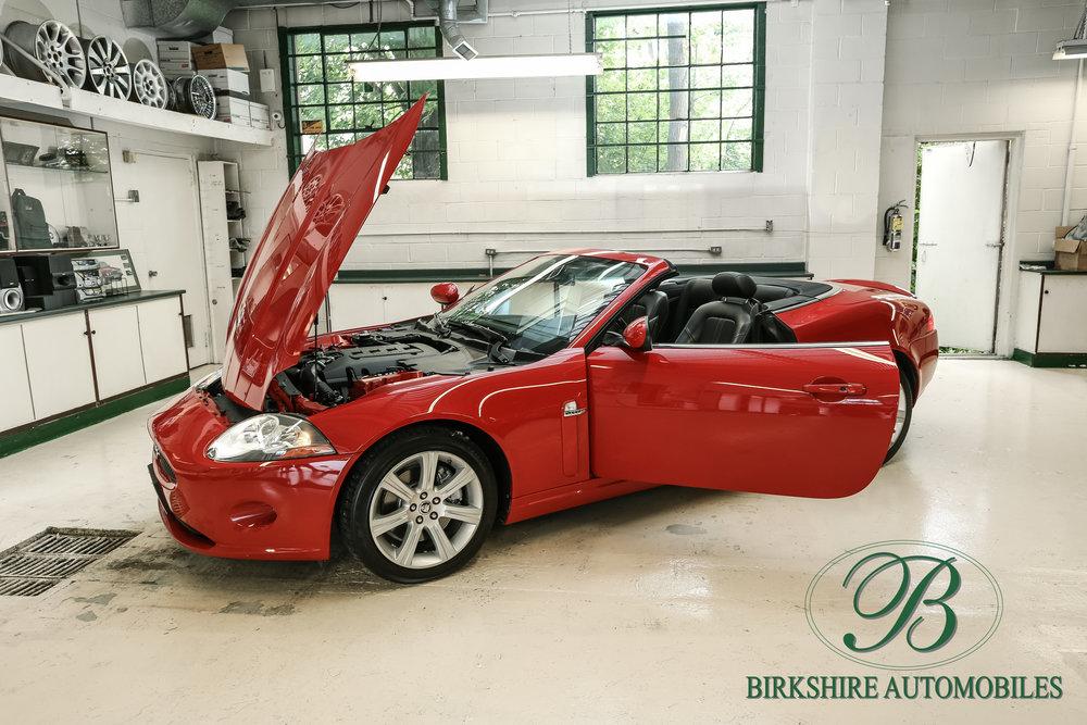 Birkshire Automobiles-98.jpg
