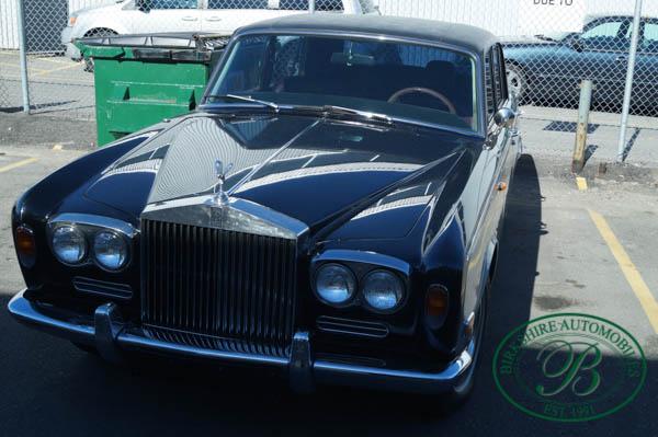 1971 Rolls Royce Silver Shadow Repairs Toronto.jpg