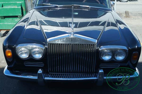 1971 Rolls Royce Silver Shadow Repairs Toronto-8.jpg
